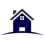 Clear 2 Close Home Loans Team Member