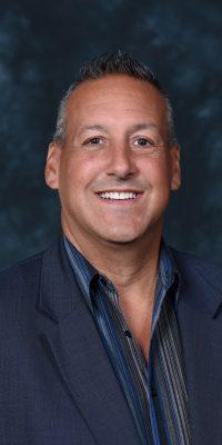 Steve Perrigo Clear 2 Close Home Loans