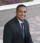 Jonathan Acosta - Clear 2 Close Home Loans